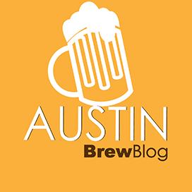 Austin Brewblog