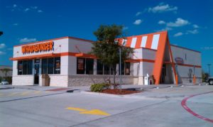 whataburger-frisco